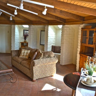 Vista Magnifica Southwestern Style Home