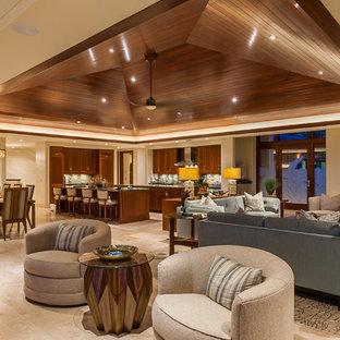 Wailea Golf Estates Residence
