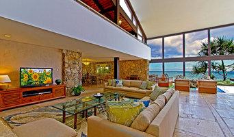 best 15 interior designers and decorators in honolulu hi houzz