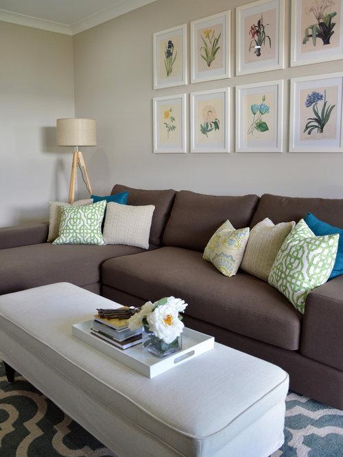 salle de cin ma petit budget photos et id es d co de salles de cin ma. Black Bedroom Furniture Sets. Home Design Ideas