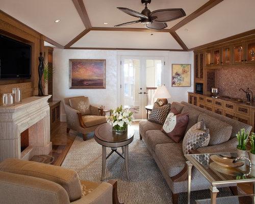 Best Rv Interior Design Ideas Remodel Pictures Houzz