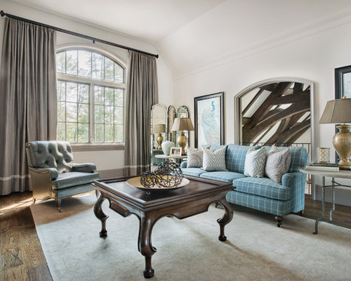 25+ Best Traditional Family Room Ideas & Designs   Houzz
