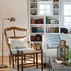 Smart Shopper: How to Judge Antique Furniture Quality