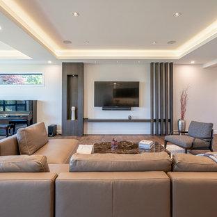 Wei Residence Custom Home
