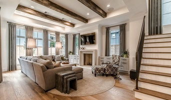 Best 25 Interior Designers And Decorators In Houston Metro Area Houzz