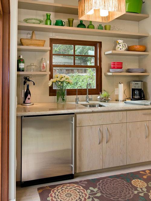 Under Cabinet Shelves Home Design Ideas, Pictures, Remodel ...