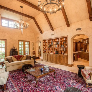 Whimsical Storybook Mountain Home