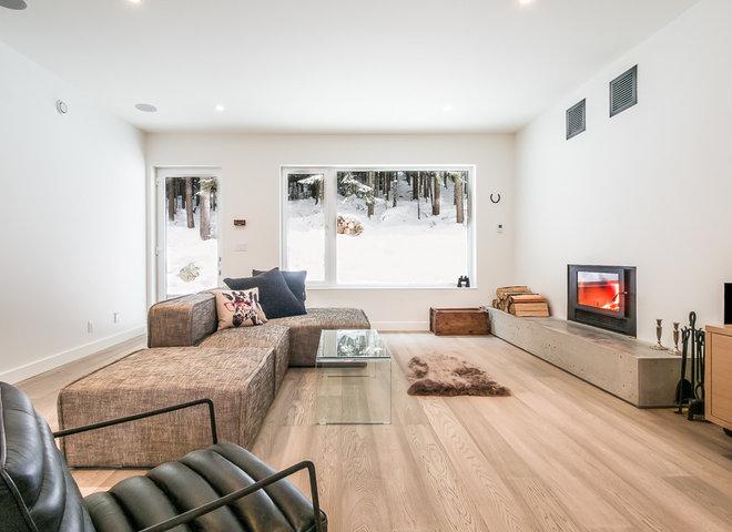 Jetzt das Sofa reinigen, aber bitte richtig! | BLOG | Sitzdesign ...