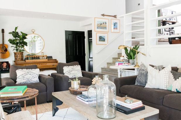 need help designing my living room wall decor transitional family room by design shop interiors how to decorate living room 11 designer tips houzz