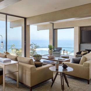 Whitten Residence Modern Custom Home
