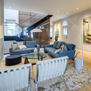 Whole Home AV project 2