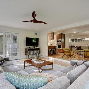 Whole Home Custom Interior Remodel