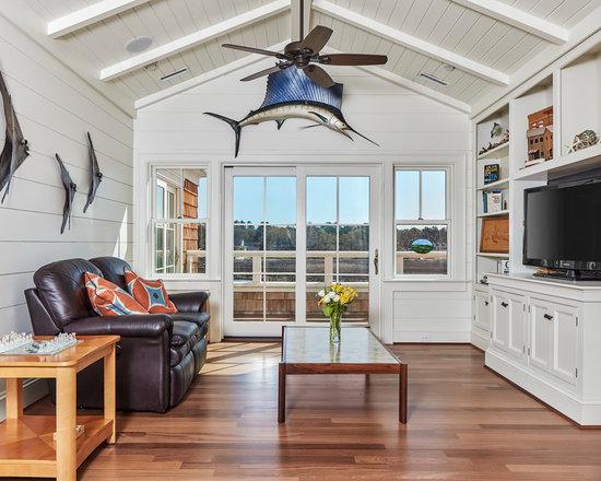 Best 25 Family Room Ideas U0026 Designs   Houzz