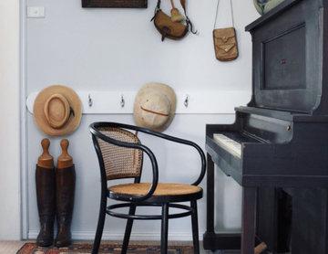 Willeroo Interior Design