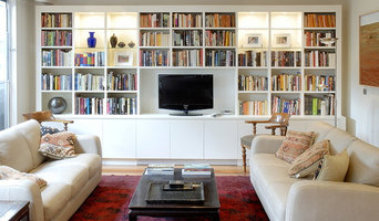 726 Melbourne Furniture And Home Decor Retailers
