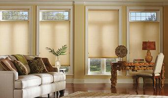 best window treatments in scottsdale, az