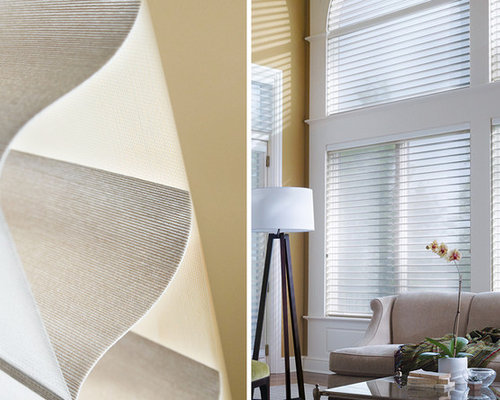 Window treatment ideas designs which style or type for Motorized blinds not working