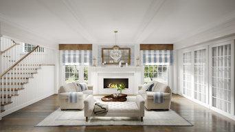 Windsor Village Residence