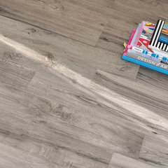 contemporary floor tiles by Horizon Italian Tile