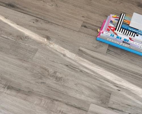 Rustic Wood Tile Floor - Rustic Wood Tile Floor Houzz