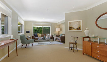 Woolen carpet - Residential Home
