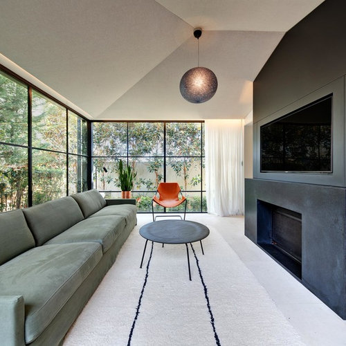 most popular australia family room remodeling ideas houzz