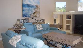 Best Interior Designers And Decorators In Jacksonville FL