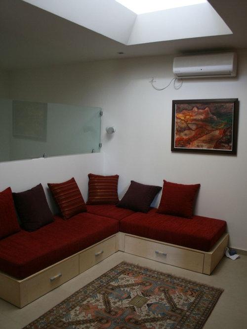 Living Room Entryway living room entryway | houzz