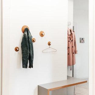 ◦ Garderobe ◦
