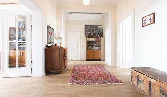 Frankfurter Allee – Immobilientrend in Berlin-Friedrichshain an der Prachtstraße