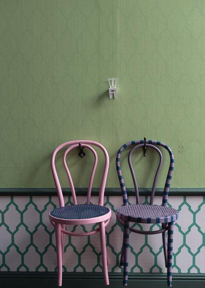 Holzmöbel lackieren: mit diesen 19 bunten ideen wird aus alt ganz neu!