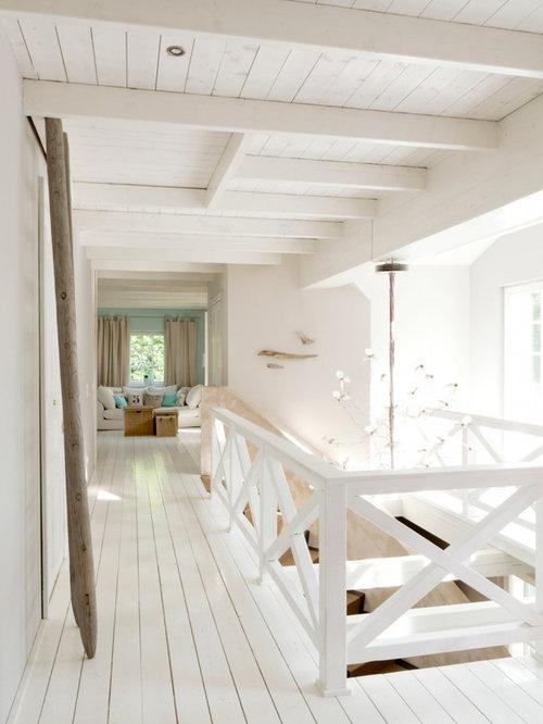 Wohnideen schlafzimmer maritime innenarchitektur und for Maritime wohnideen
