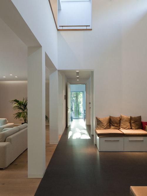Architekturfotograf Dresden dresden hallway ideas designs