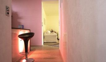 Avato Handwerk best home builders in frankfurt houzz