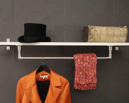 uli garderoben // wohnideen, Wohnideen design