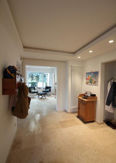 vorher nachher ein haus aus den f nfzigern wird wieder jung. Black Bedroom Furniture Sets. Home Design Ideas