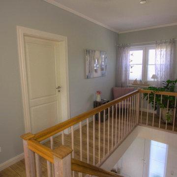 Wohnung Admannshagen