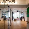 Houzz Tour: This Multi-Generational Home is Light-Filled and Airy