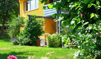 Architekt Weinheim die besten architekten in weinheim houzz