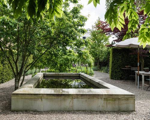 Mediterraner Garten - Ideen Für Die Gartengestaltung