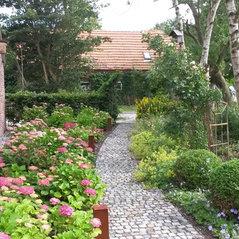 Garten Janssen garten janssen saterland de 26683