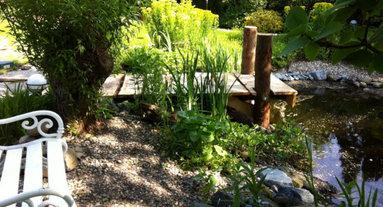 Die 15 Besten Garten Und Landschaftsbauer In Emden Houzz