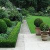 Управляй вниманием: Как показать сад во всей его красе