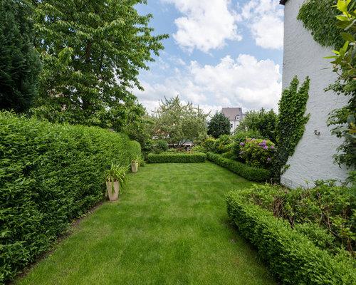 Garten ideen f r die gartengestaltung houzz for Gartengestaltung jordan
