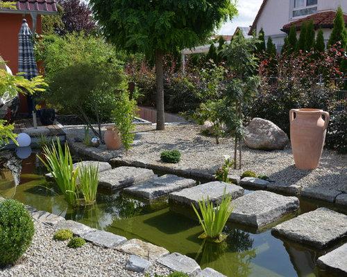 Garten Mediterran garten mediterran modern vivaverde co