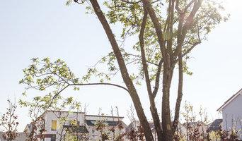 Landschaftsgärtner Karlsruhe die besten landschaftsarchitekten in karlsruhe