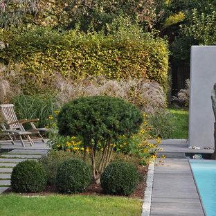 Gartengestaltung Dresden best 30 dresden backyard landscaping ideas decoration pictures houzz