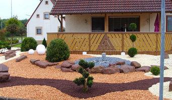 garten landschaftsbau germersheim experten finden houzz