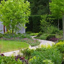 Fråga experten: 9 misstag att undvika när du anlägger ny trädgård
