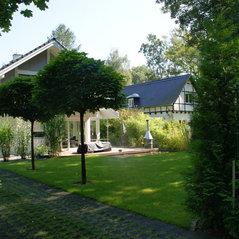 sinowenka landschaftsarchitekten berlin de 10117. Black Bedroom Furniture Sets. Home Design Ideas